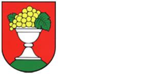 Općina Trnava